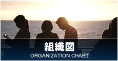 chart_banner