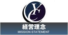 mission_banner